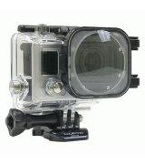 Polar Pro Macro Lens (C1023)