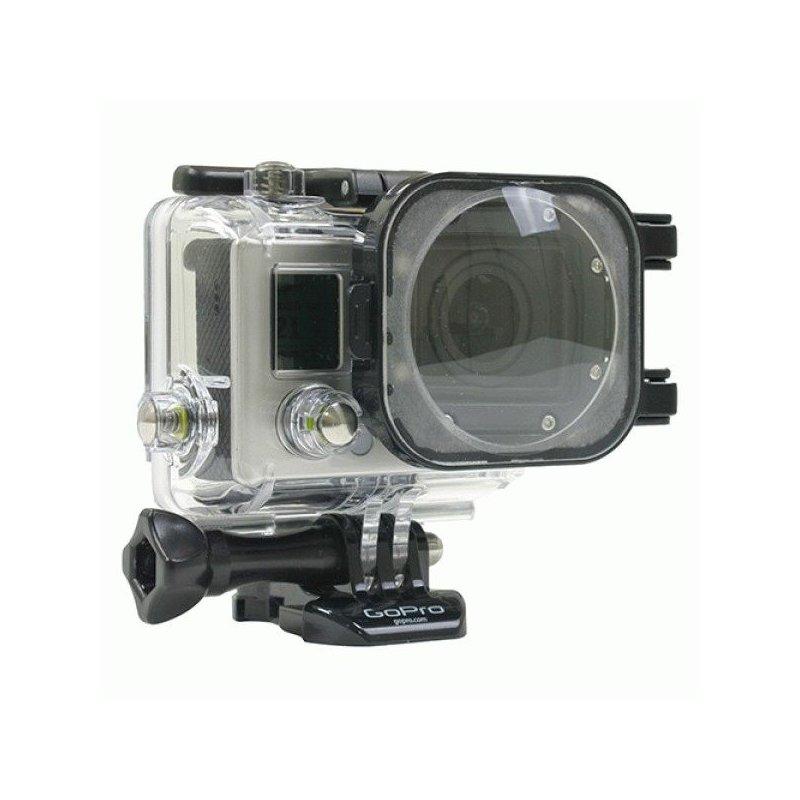Polar Pro Macro Lens