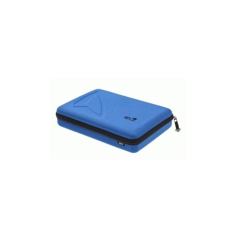Кейс SP POV Case XS GoPro-Edition 3.0 blue (53031)