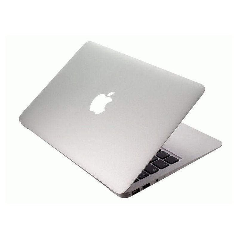 """Apple MacBook Air 11"""" (Z0NY00020)"""