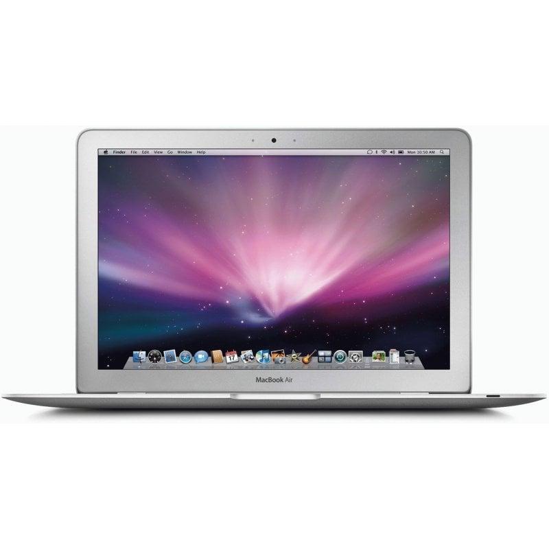 "Apple MacBook Air 13"" (Z0NZ0001U)"
