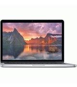 Apple MacBook Pro ME867 (Z0QC000V)
