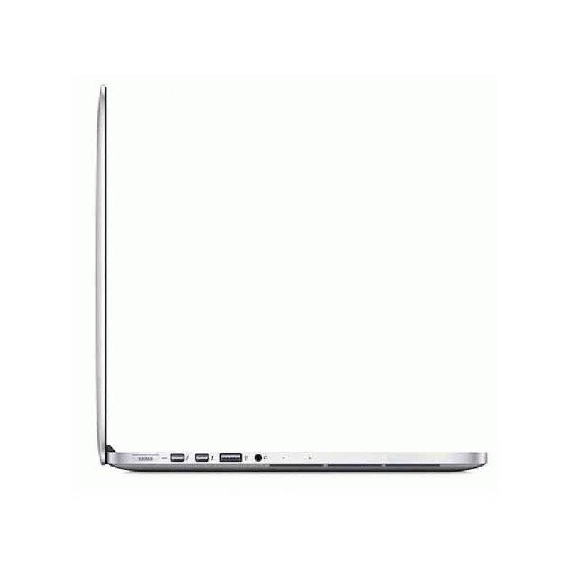 Apple MacBook Pro ME874 (Z0PU00027) with Retina Display 2013