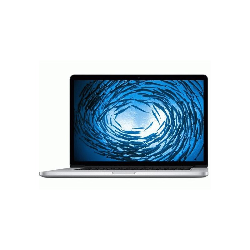 Apple MacBook Pro Z0QA0002B