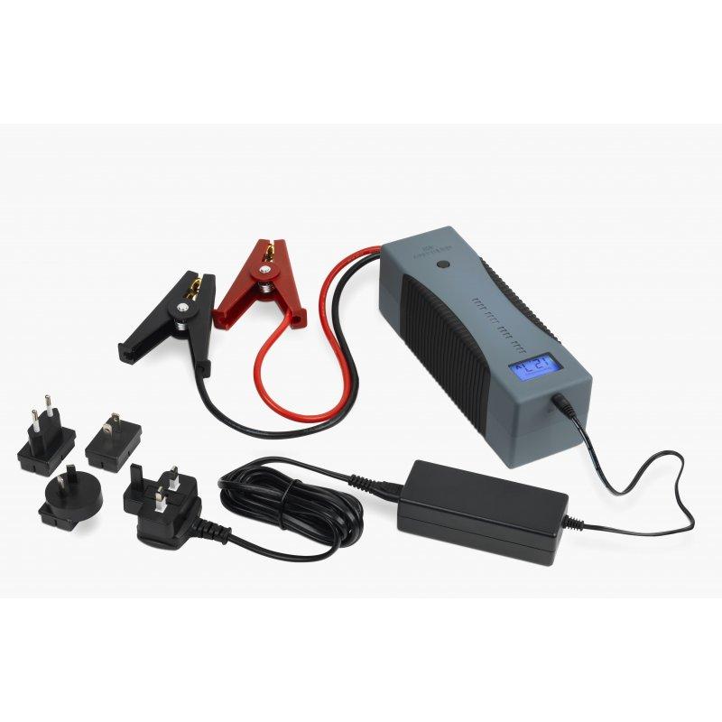 PowerTraveller Startmonkey 400 (STM 400)