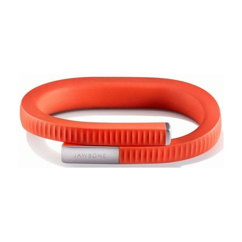Браслет Jawbone UP24 Persimmon S
