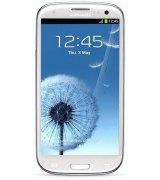 Samsung Galaxy S3 Neo I9300I Dual Sim White