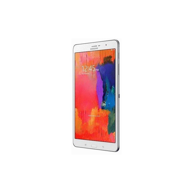 Samsung Galaxy Tab Pro 8.4 SM-T321 16GB White