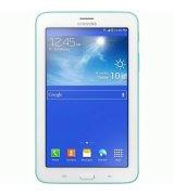 Samsung Galaxy Tab 3 Lite 7.0 T1100 8GB Blue