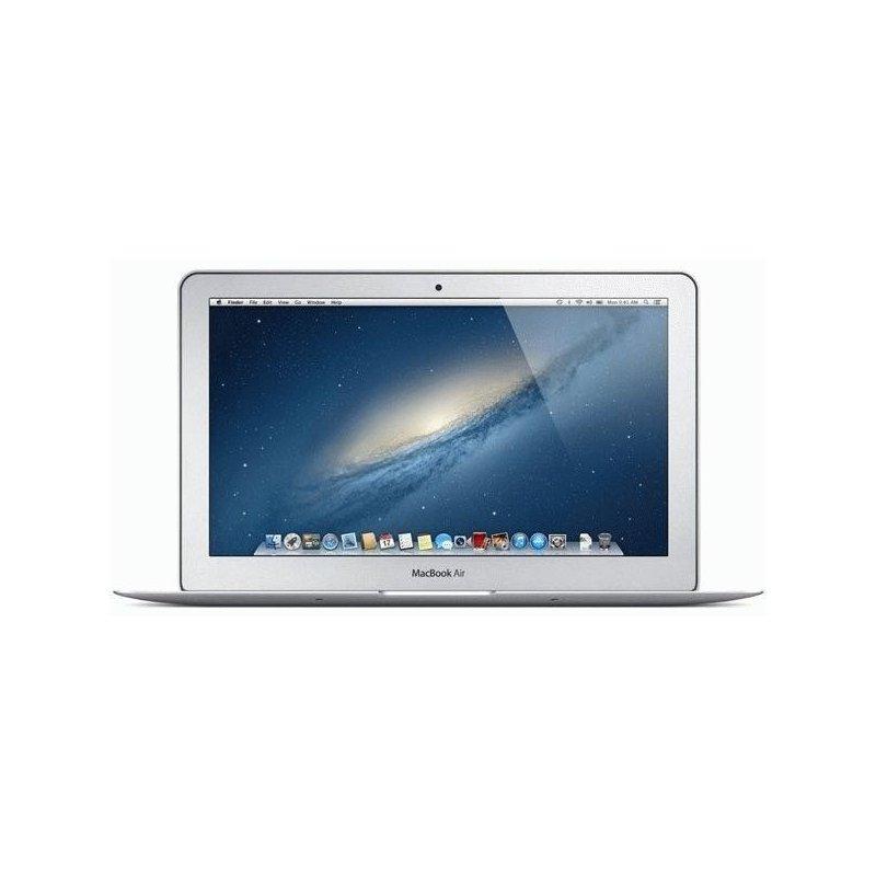 "Apple MacBook Air 11"" (MD712) (2014)"