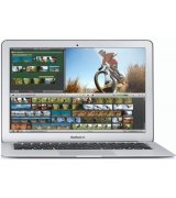 "Apple MacBook Air 13"" (MD760) (2014)"