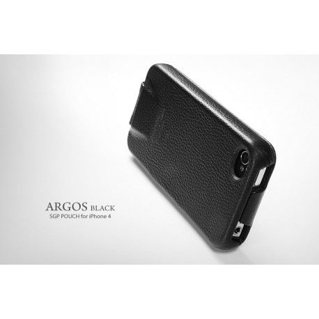 sgp-iphone-4-leather-case-argos-black