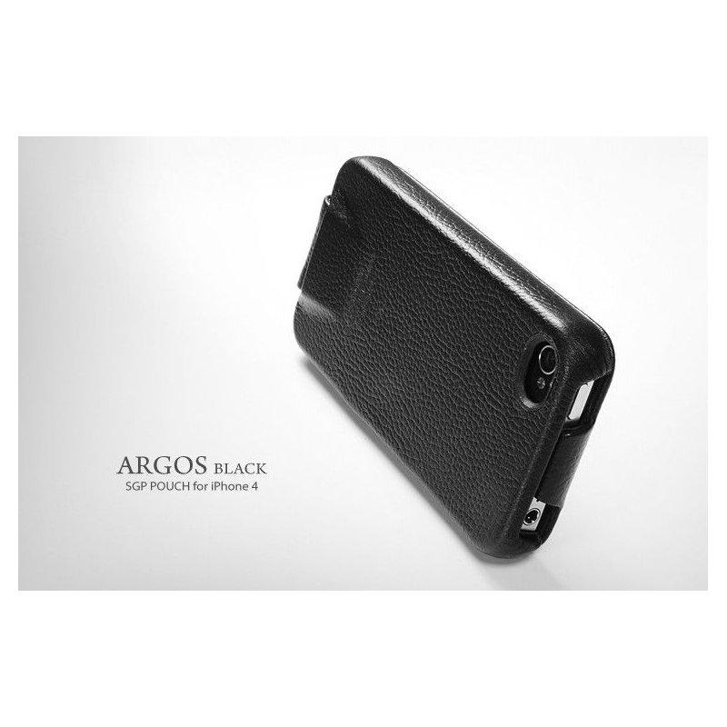 sgp-iphone-4-leather-case-argos-black