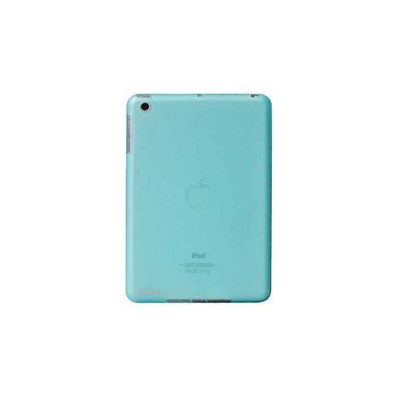 Накладка Remax для iPad mini Blue