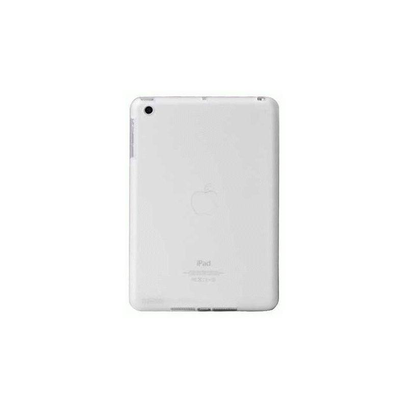Накладка Remax для iPad mini White