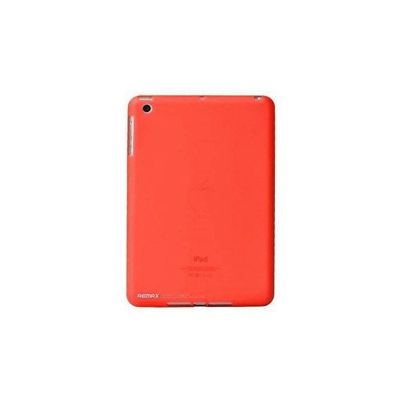 Накладка Remax для iPad mini Red