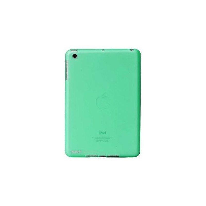 Накладка Remax для iPad mini Mint