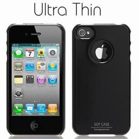 sgp-iphone-4-case-ultra-thin-pastel-series-soul-black