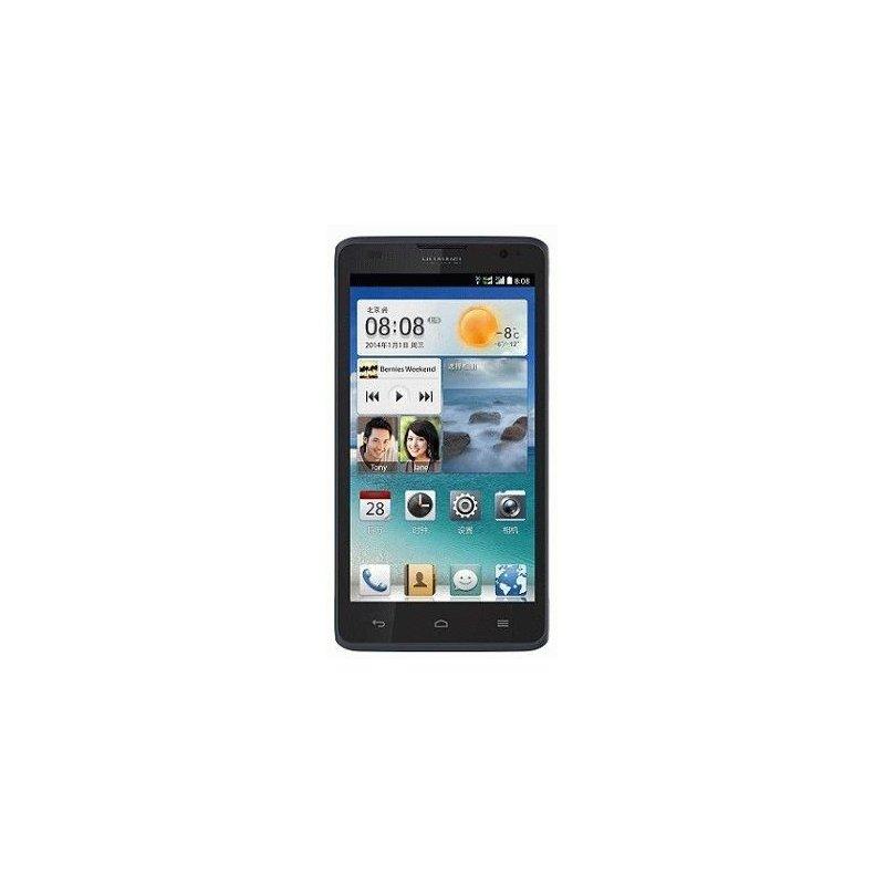 Huawei C8816d CDMA+GSM Black