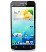 Lenovo A860e GSM+CDMA White EU