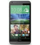 HTC Desire 816d CDMA+GSM Black