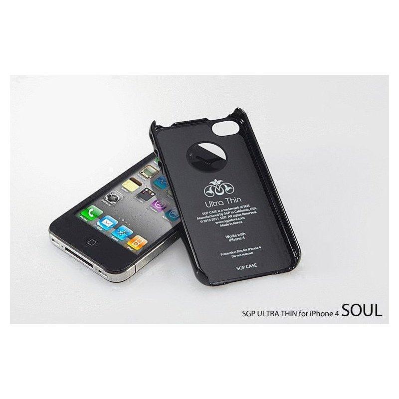 sgp-iphone-4-case-ultra-thin-pastel-series-soul-black