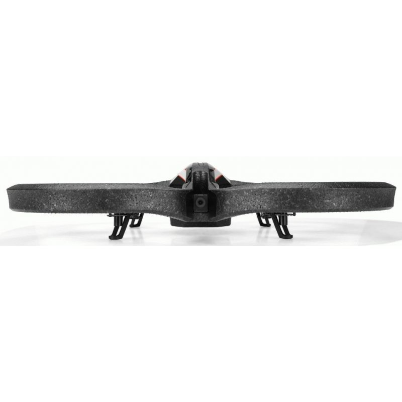 Квадрокоптер Parrot AR.Drone 2.0 Power Edition (H8859ZM/A)