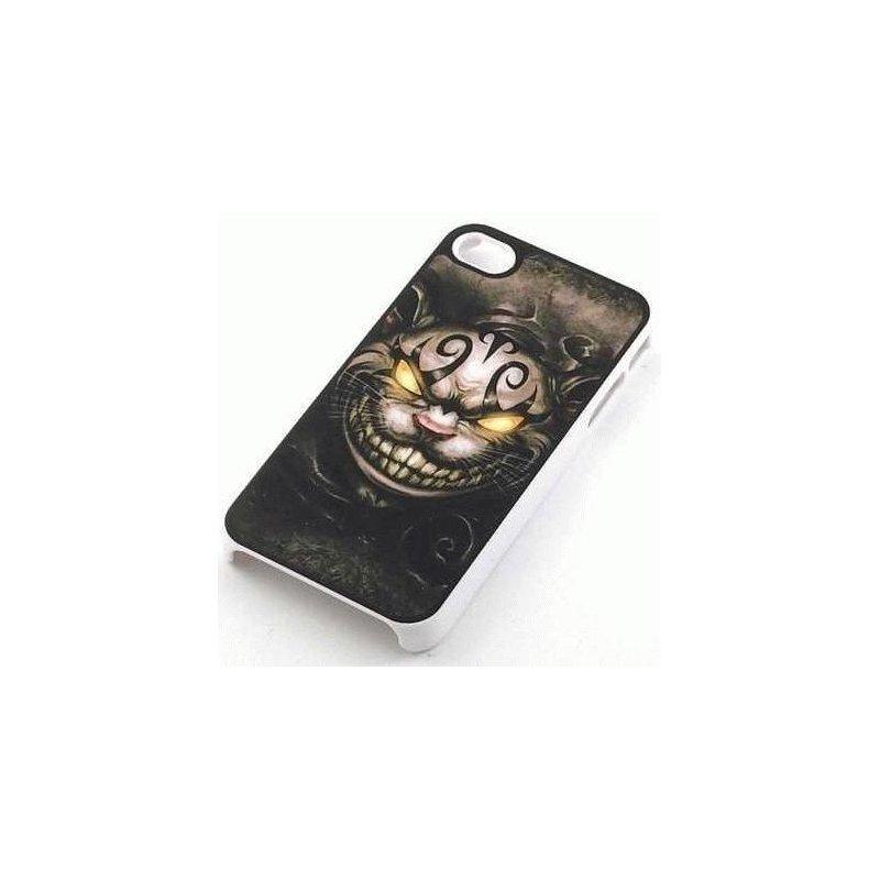 Накладка Mr. Orange Soft Touch для iPhone 5/5S