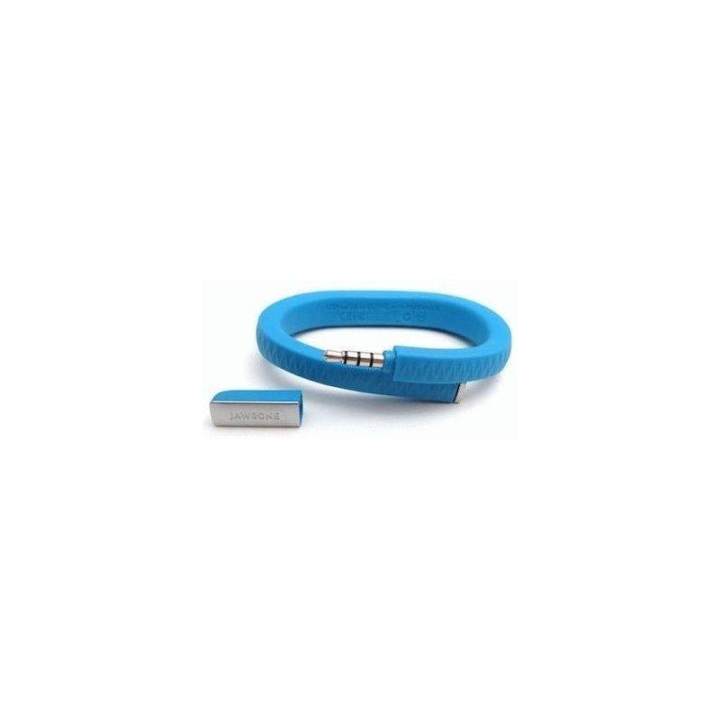 Браслет Jawbone UP24 Blue L