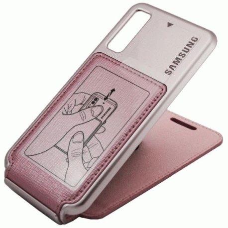 originalnyy-chehol-dlja-samsung-s5230-star-pink