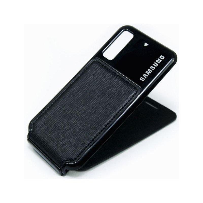 originalnyy-chehol-dlja-samsung-s5230-star-black