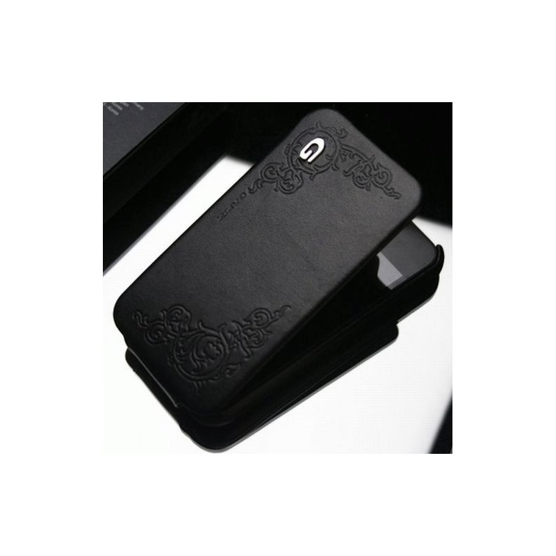 sgp-iphone-4-leather-case-gariz-edition-series