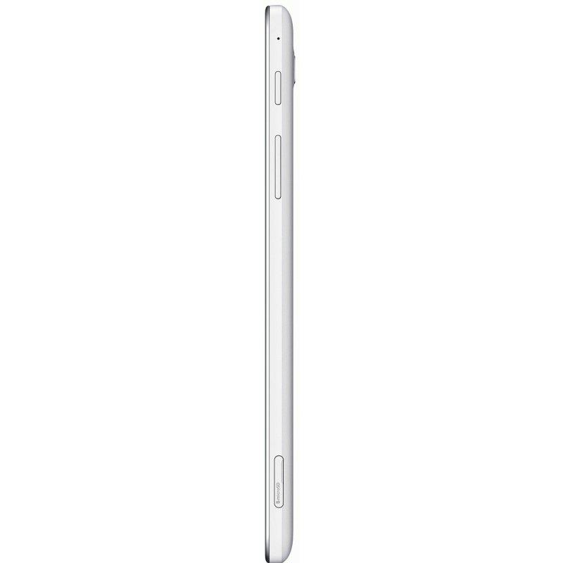 Samsung Galaxy Tab 4 7.0 3G SM-T231 White
