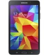 Samsung Galaxy Tab 4 7.0 3G SM-T231 Black
