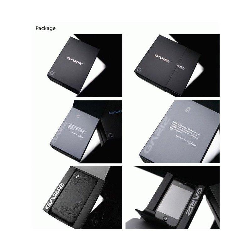 sgp-iphone-4-leather-case-gariz-edition-series