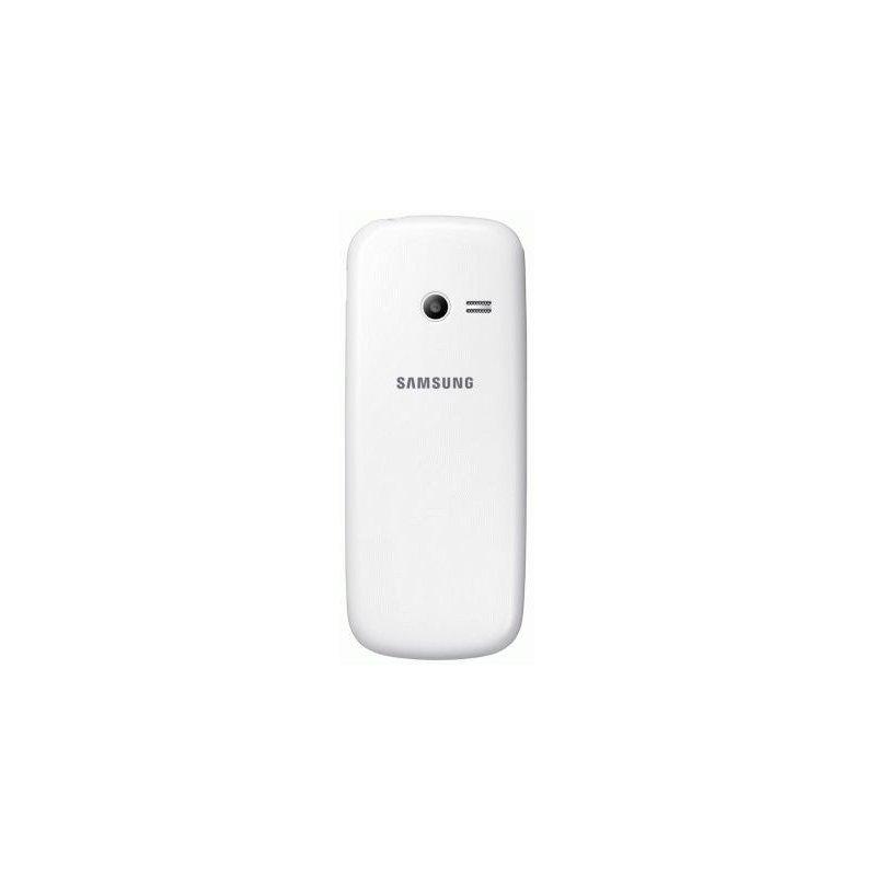 Samsung B312 White