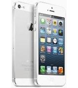 Apple iPhone 5 16Gb White (Refurbished)