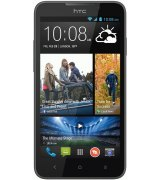 HTC Desire 516 Dual Sim Dark Gray
