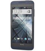 HTC Desire 610 Navy