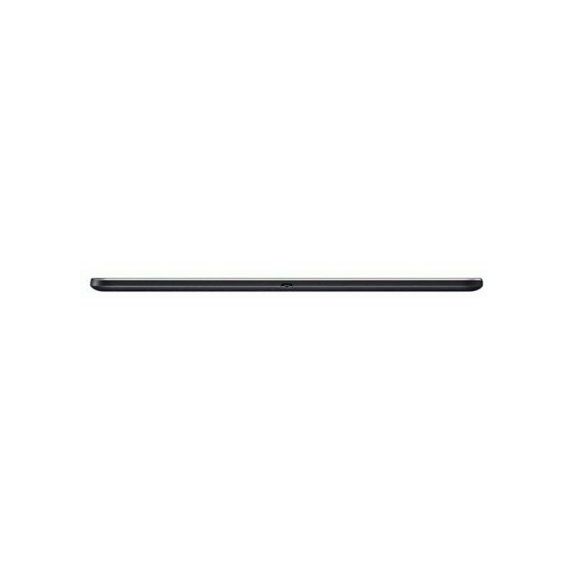 Samsung Galaxy Tab 4 10.1 3G SM-T531 Black