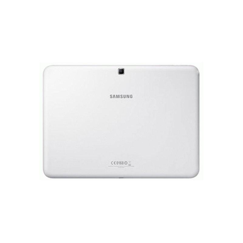 Samsung Galaxy Tab 4 10.1 3G SM-T531 White