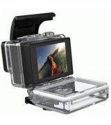 LCD Touch BacPac HERO3+ - сенсорный экран для камеры GoPro (ALCDB-304)