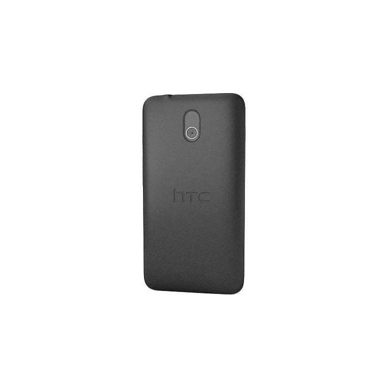 HTC Desire 210 Black