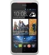 HTC Desire 210 White