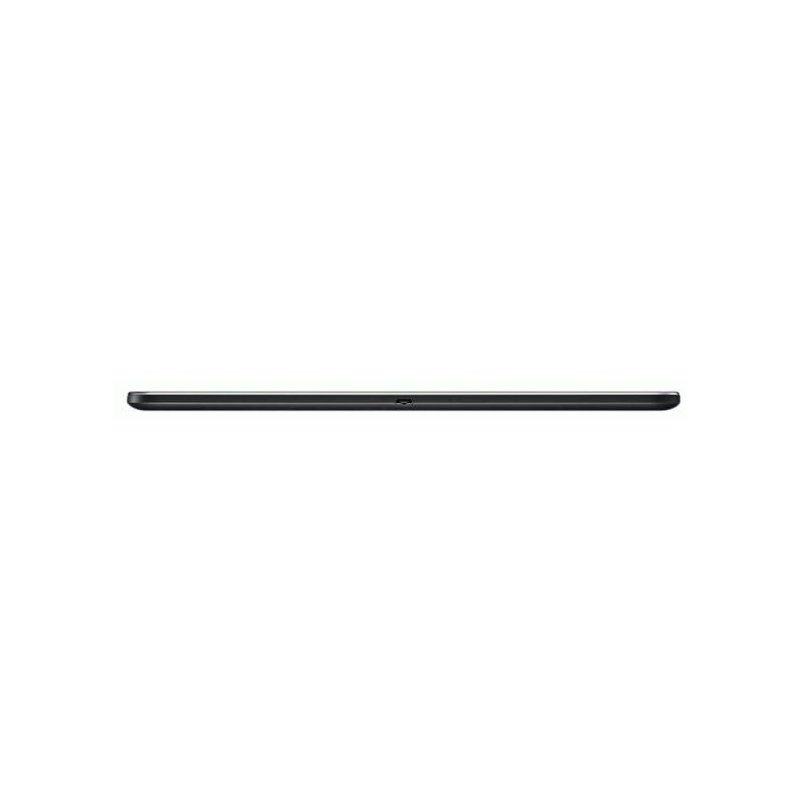 Samsung Galaxy Tab 4 10.1 SM-T530 Black