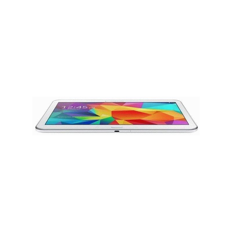 Samsung Galaxy Tab 4 10.1 SM-T530 White