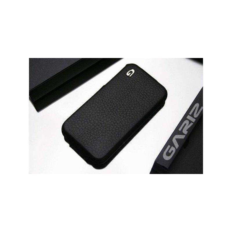 sgp-iphone-4-leather-case-gariz-edition-series-g1