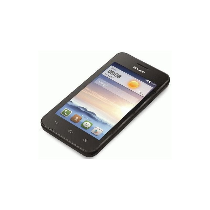 Huawei Ascend Y330-U11 Dual Sim Black