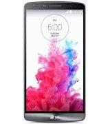 LG G3 D855 32Gb Titanium