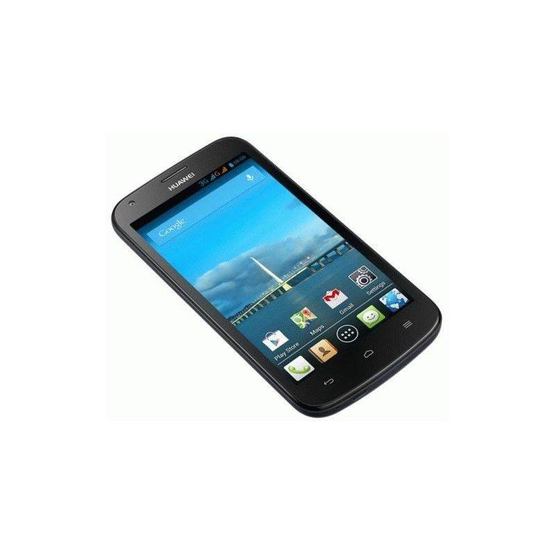 Huawei Ascend Y600-U20 Dual Sim Black